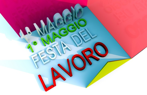 career coaching, coaching, consapevolezza, io e il coaching, lavoro, transitional coaching