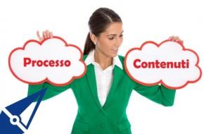 competenze, contenuti, processo di coaching, scegliere il coach