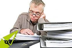 insoddisfazione-lavoro