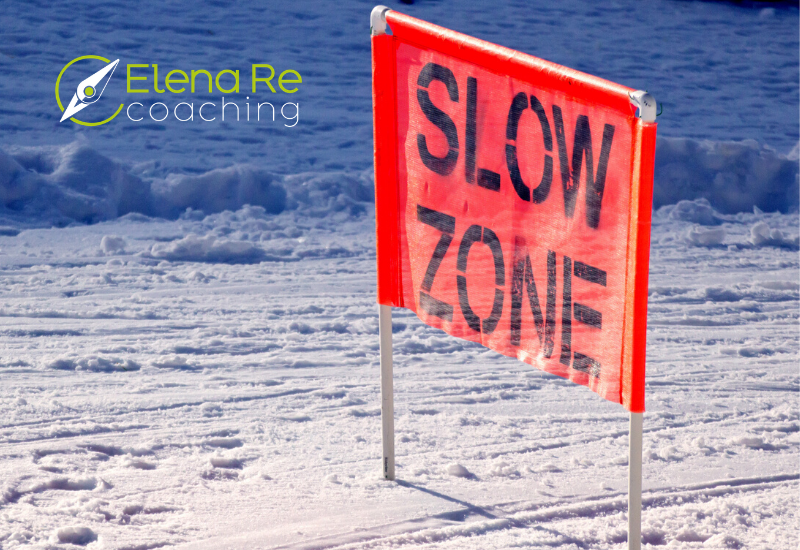 Elena Re Coaching Cuneo