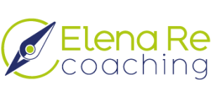 Elena RE Coaching