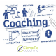 Elena Re Business Coach Cuneo