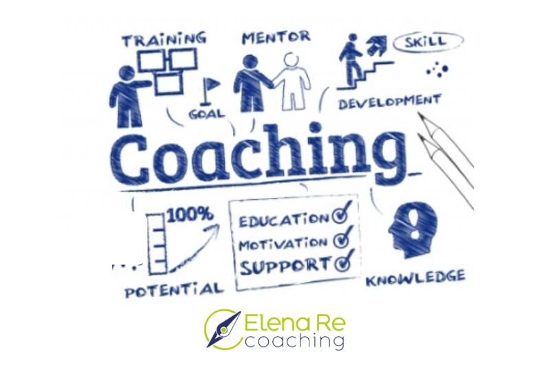 Elena Re Business Coach Cuneo